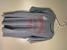 Adidas Louisville Cardinals 2013 basketball national championship t shirt Xl
