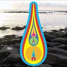 "BJORK ""Voltaic"" brand new CD by Björk (CD, 2009, Nonesuch (USA)) VOLTAIC cd"
