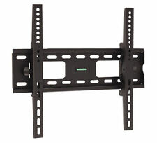 "SOPORTE DE PARED FERSAY PARA TV LED 23""-42"", HASTA 75 KG  (SOP-LED-400)"