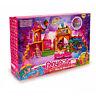 Famosa 700015074 Pinypon - Escuela de Brujitas - Set de juguete y accesorios