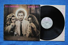 PETE TOWNSHEND / LP ATCO 50 699 / 1980 ( D )