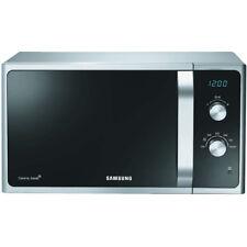 Samsung MS23F301EAW/EG Mikrowelle 23 l Weiss