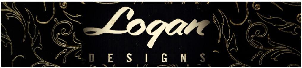 Logan Designs USA