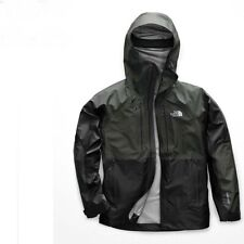 NORTH FACE L5 FUSE GORE-TEX CKNIT JACKET NWT MENS LARGE  $450