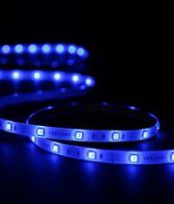 XIAOMI yeelight RGB Smart LED luz de tira Hágalo usted mismo Decoración del Hogar Wifi Control Remoto 2M