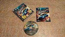 Juiced 2: Hot Import Nights - PS3