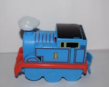 Fisher Price My First Thomas & Friends Float & Go Thomas the Train Bath Toy