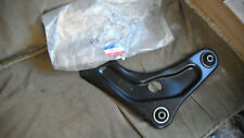 PEUGEOT 207 TRACK CONTROL ARM OFFSIDE ALL MODELS 2006-ON UNIPART GSJ5565