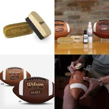 Wilson Football Prep Kit