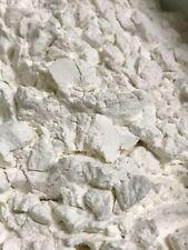 Magnesium L-Threonate Powder-100gm-Aussie Seller-Fast&Free Del. Brain Function