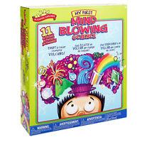 Kids Science Kit Toy Scientific Explorer STEM Education Learning Children Gift
