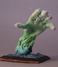 32mm Fantasy - Kit# VEL3002B - Helping Hand Greater, Resin