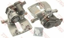 BHS1442E TRW Brake Caliper Rear Axle Right