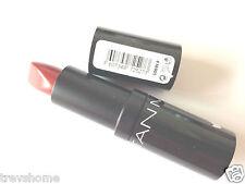 Manhattan Perfect Crémeux & Soin Rouge à lèvres 90A