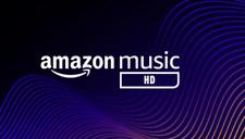 Amazon music HD | 1year warranty | Private account