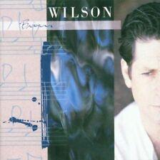 Brian Wilson - Brian Wilson (Edition Deluxe) Nouveau CD