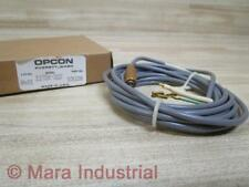 Opcon 1270A-300 Photoelectric Detector 1270A300