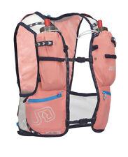 Ultimate Direction Womens Race Vesta 4.0 Pink Size M