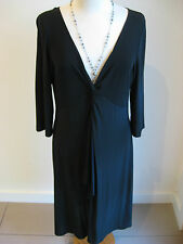 SZ L 14 Table Eight LBD DRESS DESIGNER