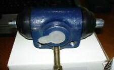 Radbremszylinder für Unimog 403 406 413 416  vorne 38,1mm ersetzt 0034201918 NEU