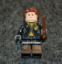 Lego Harry Potter Yule Bola Minifigura-Split de Harry Potter Set 75948