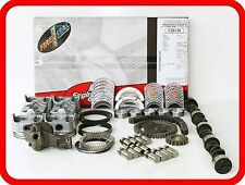 1986-1987 Ford 300 4.9L OHV L6  Master Engine Rebuild Kit