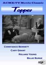 Topper!  - Classic Comedy from ACME-TV