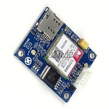 Hot Sale SIM808 Development Board GSM GPRS GPS Bluetooth SMS Module MO
