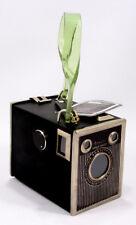 Camera Purse, Ansco Style Box #2610-20
