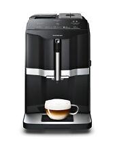Siemens TI301509DE EQ.3 s100 Kaffeevollautomat schwarz - NEU OVP vom Fachhändler