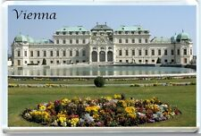 VIENNA FRIDGE MAGNET-1