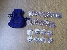 SERIE EUROS DES REGIONS 2011