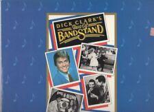 Film in LaserDisc edizione edizione limitata