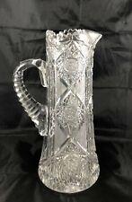 comedor N//P AOLIAY decoraci/ón de TV jarr/ón hidrop/ónico botella de cristal florero para sal/ón Jarr/ón de hierro forjado