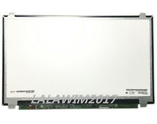 "LP156WF9 SPF1 LP156WF9(SP)(F1) LED LCD Screen 15.6"" FHD WUXGA 1080P IPS NEW"