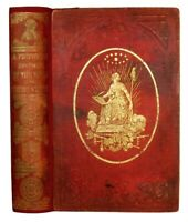 1859 U.S. MILITARY WAR HISTORY REVOLUTIONARY AMERICAN REVOLUTION 1812 INDIAN WAR