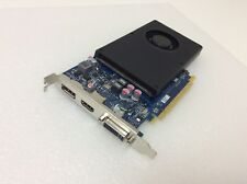 Dell 0X1F5R Nvidia GeForce GTX 645 Video Card 1GB GDDR5 DVI HDMI D-Port