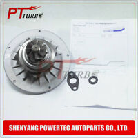 Turbocompresseur cartouche CHRA for Nissan CabStar 2.5 DCI 110PS 14411-VM01A VN4