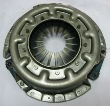 Exedy NSC604 Clutch Pressure Plate for Nissan D21 Frontier Pickup Xterra 2.4L L4