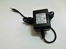 Medela Pump in Style Advanced Wall Adapter Charger Power Cord Oem