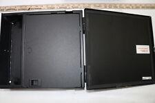 Steel Wall Mount Cabinet Nema 12 Black 13h X 12w X 35d Wtc1224b