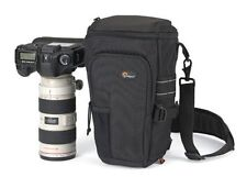 Nylon DSLR/SLR/TLR Camera Cases, Bags, and Covers