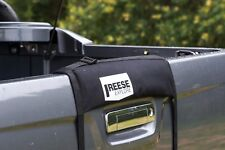 Reese Small Tailgate Pad Protector Cycling, Surfing, Cargo, Ladders 1393900-AUS
