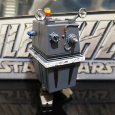 """STAR WARS the vintage collection POWER DROID 3.75"""" gonk VC167"""