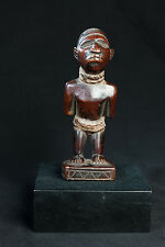 Bakongo Power Figure, D.R. Congo, African Tribal Art, African Figures
