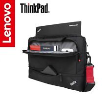 "Lenovo ThinkPad Essential Topload Case 4X40E77328 Up to 15.6"" Lifetime Warranty"