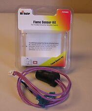 F226865 Spark Flame Sensor Kit Forced Air Kerosene Heater Enerco, Heat Star New