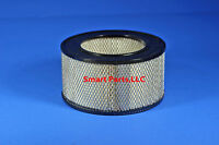 Replaces: Sullair Part# 040899, Air Filter
