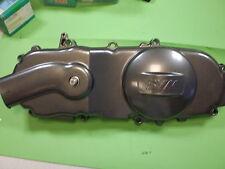 capot / COUVERCLE COMPLET POUR VARIATEUR capuchon Sym GTS 125 - et :