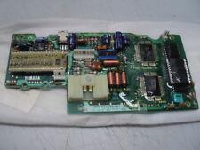 1982 YAMAHA XV920 XV 920 VIRAGO PRINT BOARD ASSY NOS OEM P/N 10L-8359J-A0-00